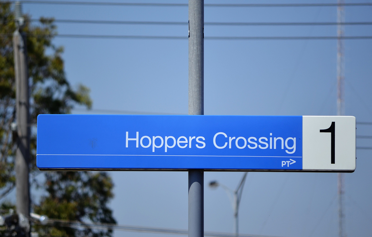 we change lives hypnotherapist in Hoppers Crossing